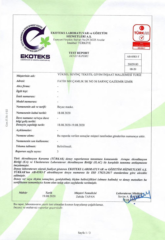 Certificate-Ekoteks-Test-Report-II-4
