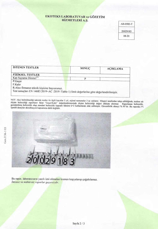 Certificate-Ekoteks-Test-Report-II-5