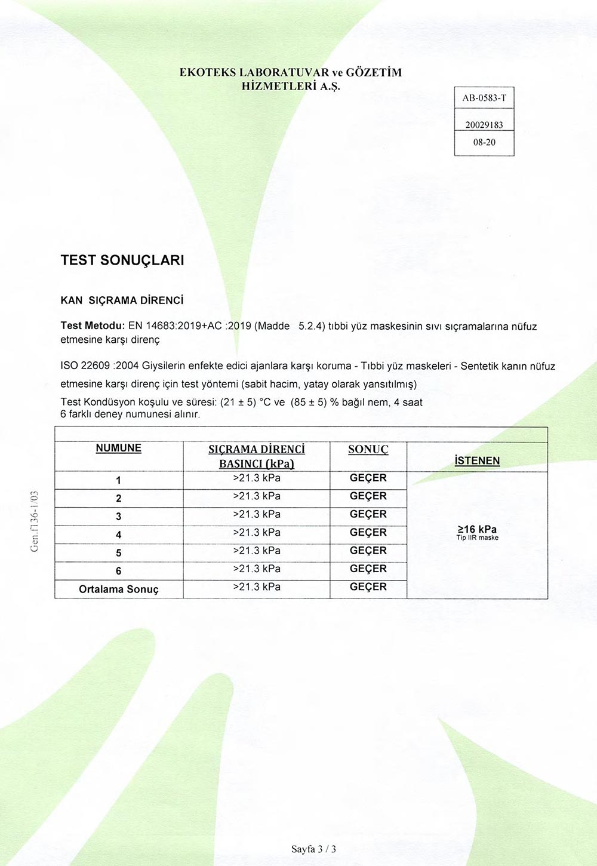Certificate-Ekoteks-Test-Report-II-6
